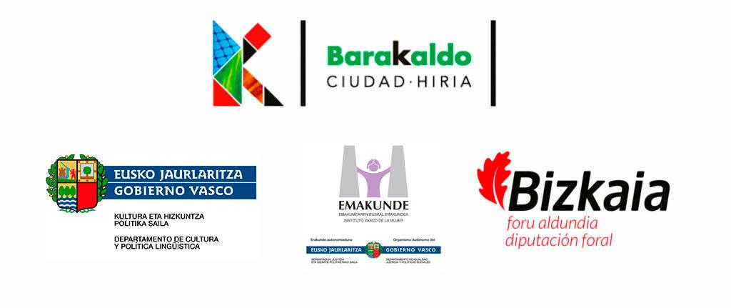 Logos Baffest