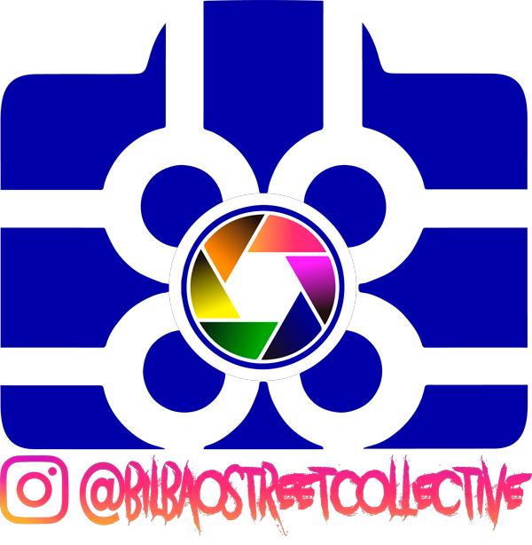Logo Collective Pegata