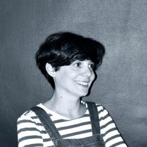 Pilar de Miota, Diseño gráfico. Diseinu grafikoa.