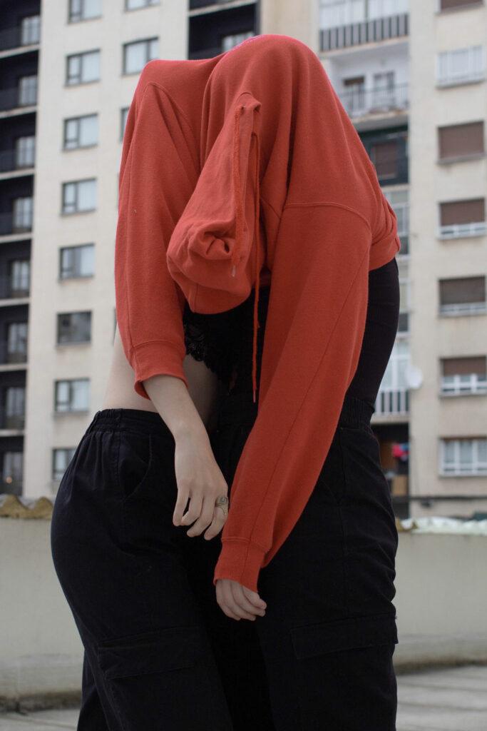 Leire Zabaleta