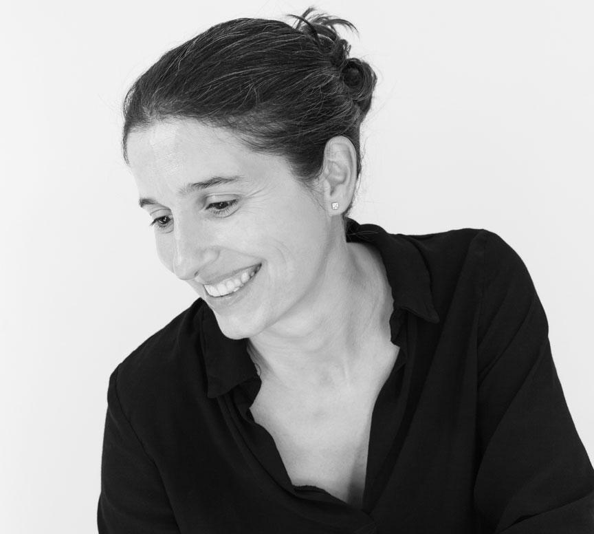 Maria Azkarate