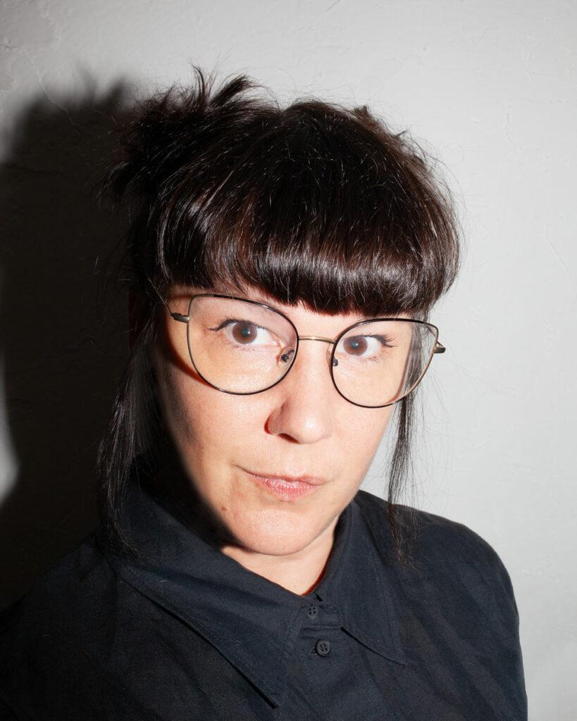 Tatjana Schlör