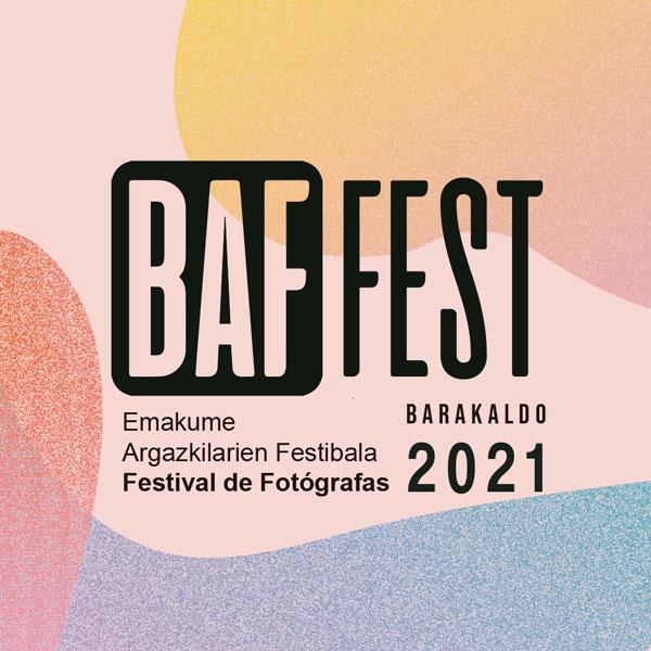 BAFFEST 2021
