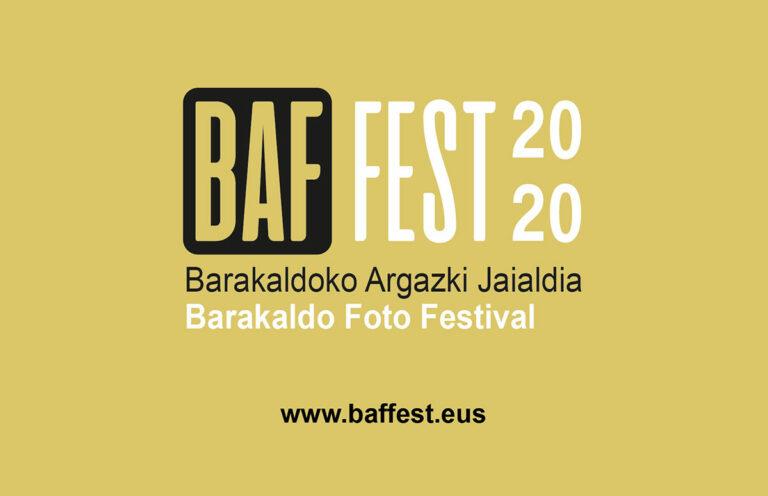 Baffest logo 2020